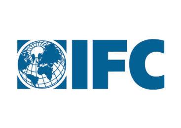 В Украине благодаря IFC произойдет модернизация судоходной инфраструктуры