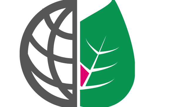 В Запорожье запланирован второй экологический форум