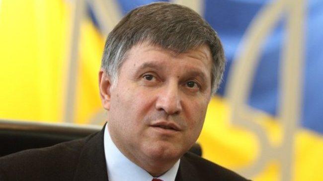 «Не первый человек, но и не второй». Аваков — один из самых сильных игроков в украинском политикуме