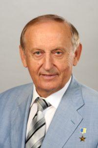 В Запорожье Вячеслав Богуслаев подарил роддому №3 уникальное оборудование