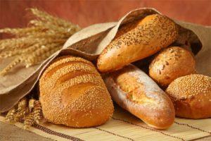 В Украине более чем на 20% подорожает хлеб