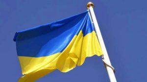 Убили за флаг Украины: стало известно о жутком преступлении в Крыму