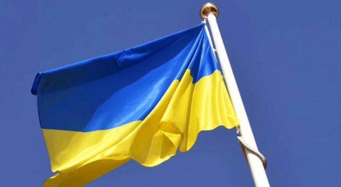На День Независимости в центре Запорожья традиционно пройдут маршем защитники Украины