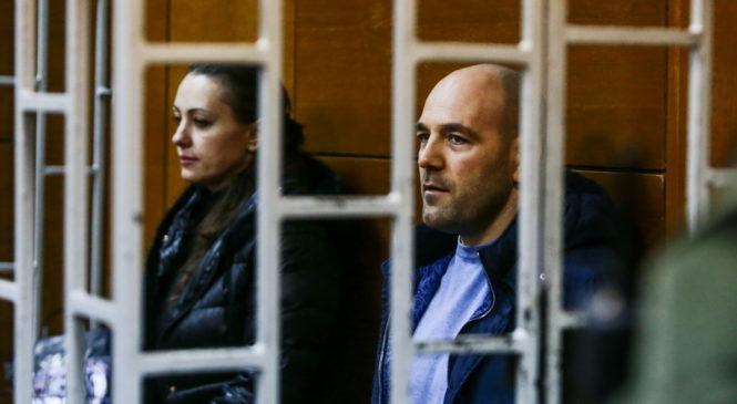 «Отложенное правосудие»: заседание по делу членов ОПГ экс-смотрящего Запорожья перенесли
