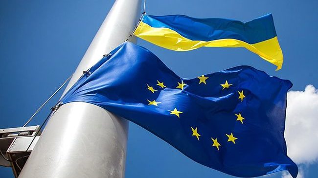ЕС предоставит Украине новую макрофинансовую помощь
