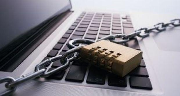 Уроженец Кривого Рога взломал «Систему электронных торгов арестованного имущества»
