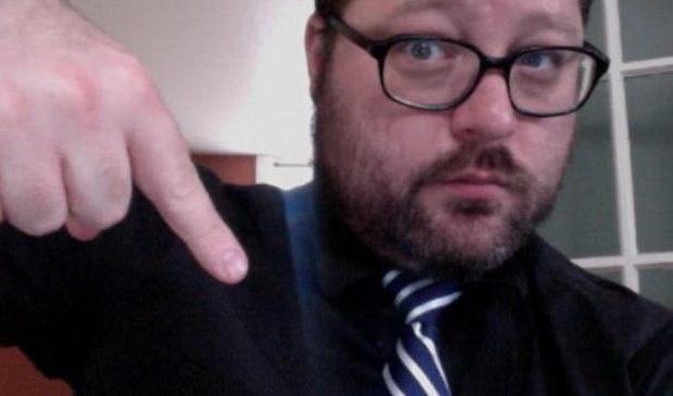 В США журналист под видом кастинга в порно  склонил к сексу шесть женщин