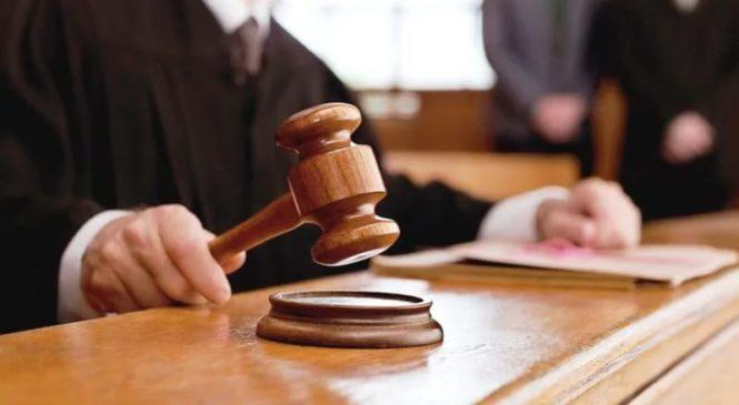 В Запорожье будут судить заведующую кафедрой, которая «погорела» на студенческой взятке