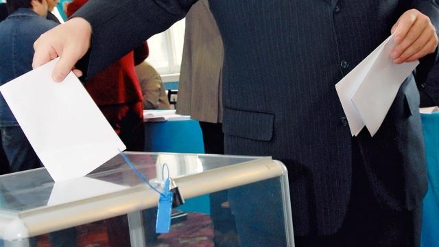 Если бы выборы провели на следующей неделе: в Запорожье озвучили результаты исследования политических интересов