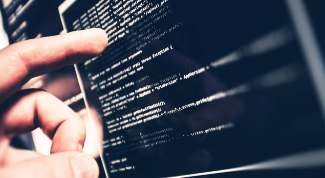 Роботы против программистов: кого из IT-специалистов заменят компьютером