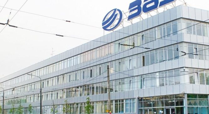 Поляки хотят отсудить у АвтоЗАЗа почти 2 млрд гривен