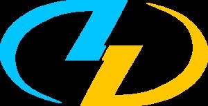 ПАО «Запорожьеоблэнерго» приглашает в «Персональный кабинет»