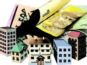 В Запорожье в 2018 году уменьшат финансирование домов ОСМД