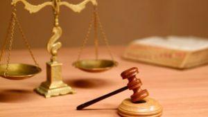 В Запорожье завершено расследование в отношении полицейского-коррупционера