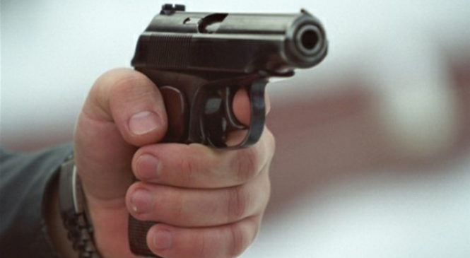 В Запорожье вынесли приговор водителю, расстрелявшему двух пешеходов