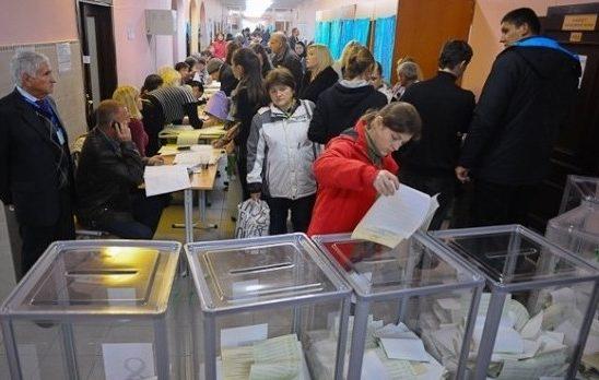 Второй тур выборов президента может быть сорван: Магера назвал причину