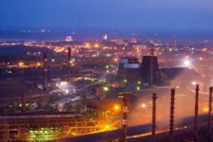 В Запорожье приватизируют ряд крупных предприятий