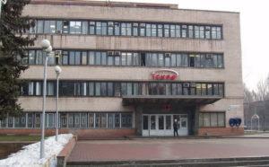 В Запорожье КП»Искра» подозревают в закупке оборудования через фирму своих же работников