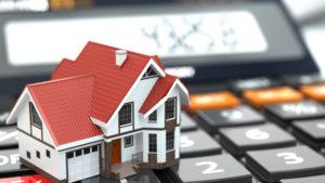 Запорожцы в качестве налога на недвижимость заплатили почти 73 миллиона гривен