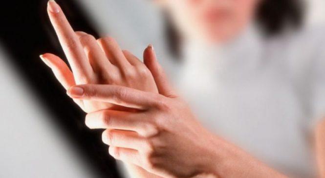 В Запорожье у работницы «Днепроспецстали» рука попала в вентилятор