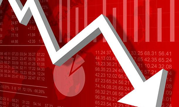 Эксперты дали экономический прогноз на 2018 год: инфляция и условная стабильность