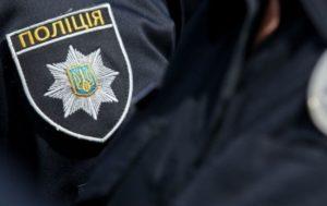 Житель Запорожья сбежал из-под домашнего ареста на «разборки» с любимой