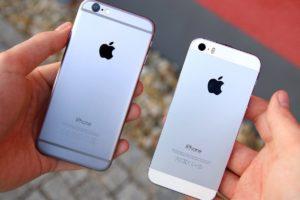 Apple извинилась за умышленное замедление работы старых iPhone