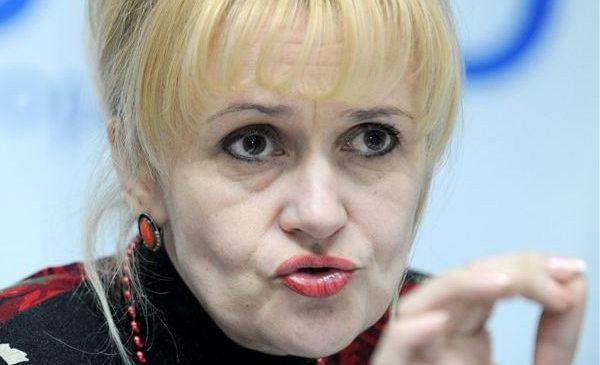 Внутренние враги Украины