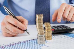 Шикарно жить не запретишь: нардепы повысили себе зарплаты
