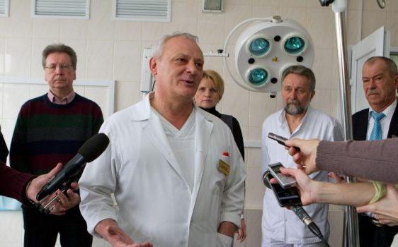 Очередная победа международной юридической фирмы «Ярослав Гришин и Партнеры»