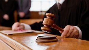 «Справедливость и закон»: суд признал назначения управляющих компаний Запорожья незаконными