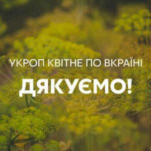В Запорожье трое укроповцев стали депутатами в Благовещенской сельской ОТГ