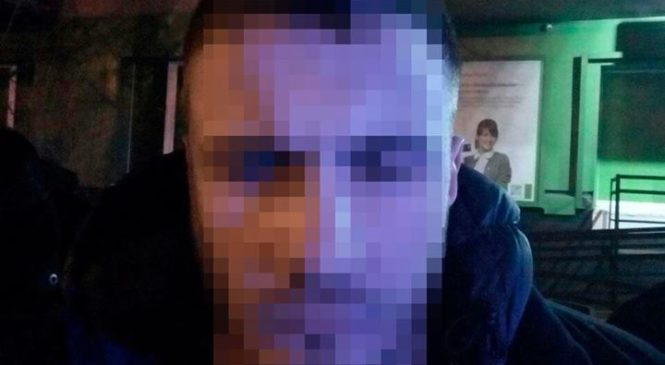 В Запорожье задержали преступника, которого искала полиция с 2016 года, — ФОТО