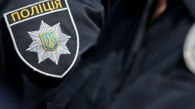 В Запорожье обнаружили труп женщины