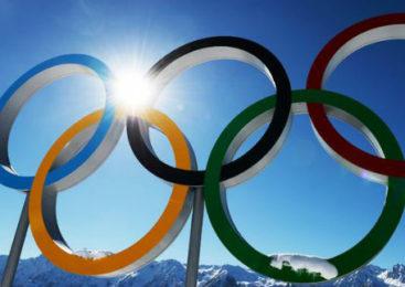 Россиянам запретили всю российскую символику на Олимпиаде
