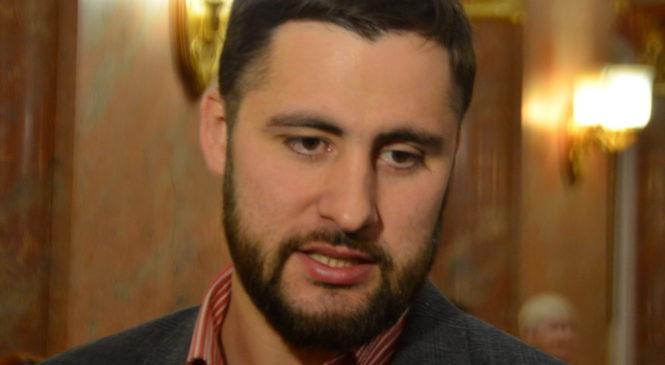 В деле братьев Марченко и Пустоварова появился четвертый подозреваемый