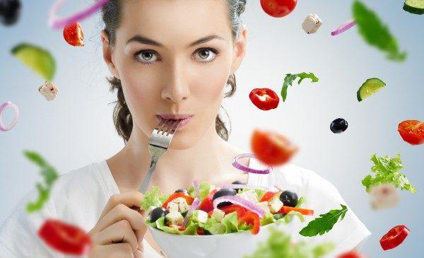 Новые нормы питания от Минздрава: больше мяса, меньше каш, а детям урезали сладкое