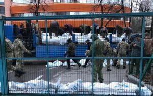 Аваков призвал прекратить блокаду NewsOne