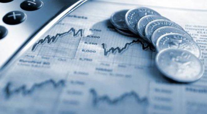 Госстат: Запорожские предприниматели продолжают инвестировать в Россию