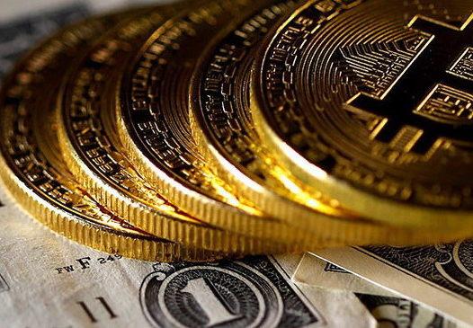 Курс биткоина «пробил» отметку в 19 тысяч долларов