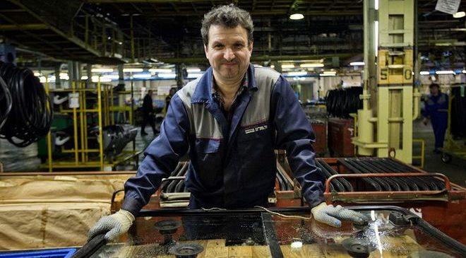 Украинцам посчитают «советский» трудовой стаж при начислении пенсий