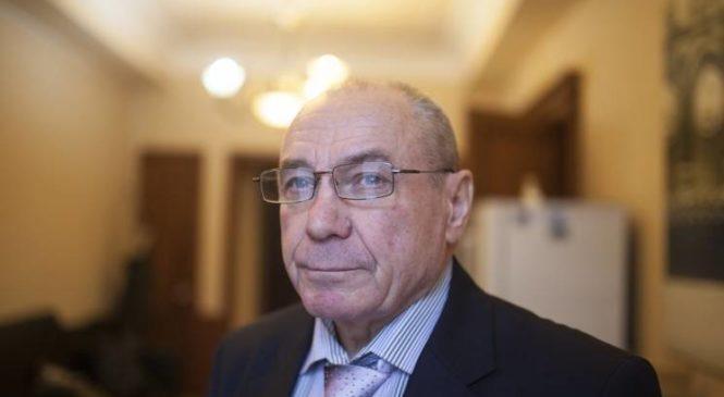 Рожденный на Запорожье российский генерал, «засветившийся» в деле MH17, хочет судиться со СМИ
