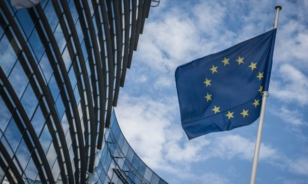 Украина не получит от ЕС транш в размере 600 млн евро