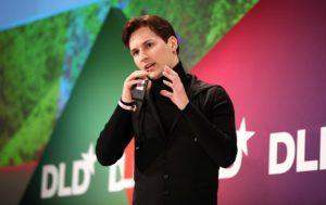 Павел Дуров отказался продавать Telegram за $5 млрд