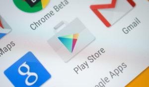 Google Play заблокирует миллионы приложений