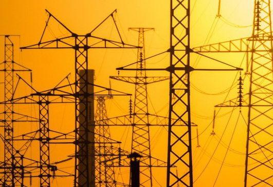 В 2018 году цена электроэнергии вырастет на 16%