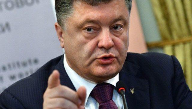 Седьмая волна мобилизации. Мужчины до 45 лет не смогут покинуть территорию Украины