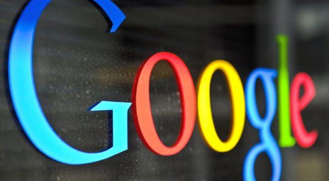 Google обошел Facebook по объемам интернет-трафика для СМИ