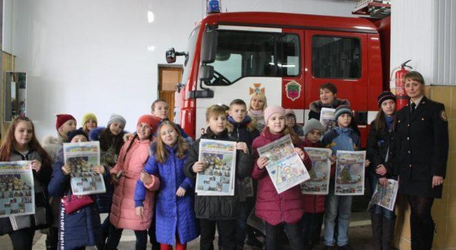 Стартовал проект «Полезные STREAM каникулы» для учащихся запорожских школ