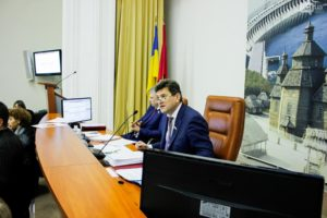 Стратегию развития города Запорожья утвердили до 2028 года